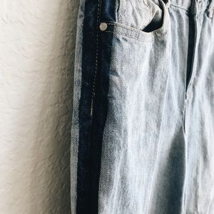 Missguided Jeans - Missguided Capris